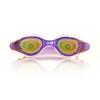 Zoggs Sea Demon Junior duikbrillen Kinderen roze/violet